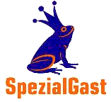 spezialgast-transparent